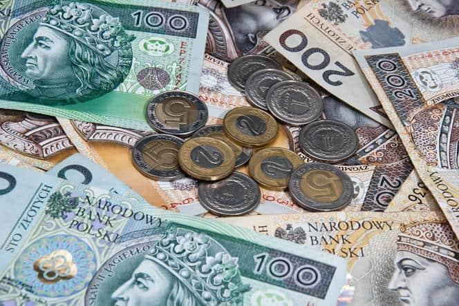 Bonusy bez depozytu u legalnych polskich bukmacherów