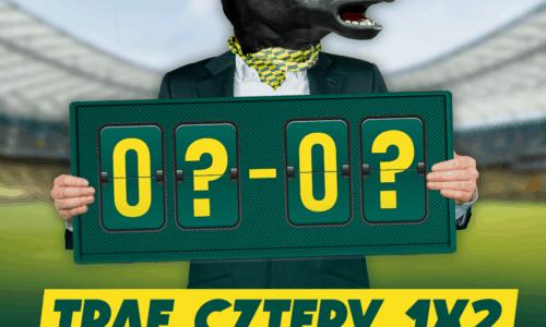 BETFAN | Nawet 1 000 zł bonusu od wpłaty oraz 50 000 zł za poprawnie wytypowane ćwierćfinały EURO 2020!