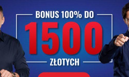 eToto – Najlepszy cashback na rynku!
