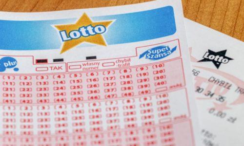 Jak wygrać w Lotto?